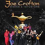 Mimics & Imposters by Crofton, Joe (2011-12-13)