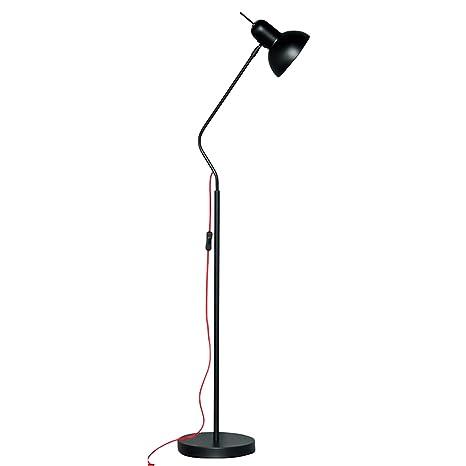 Diseño exclusivo de lámpara de pie de diseño retro Bauhaus ...