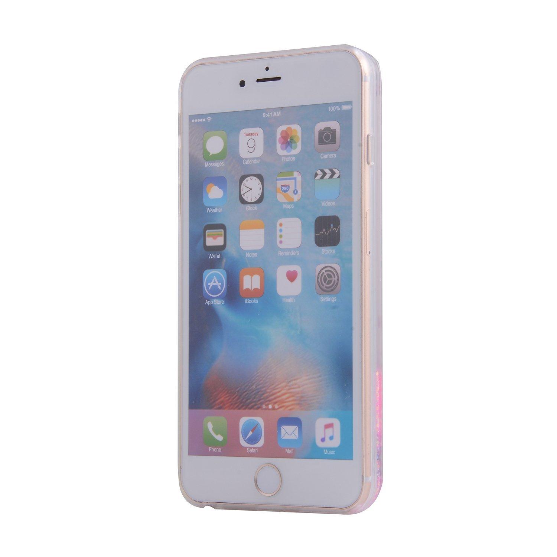 Urberry Iphone 6s/6 CaseRunning