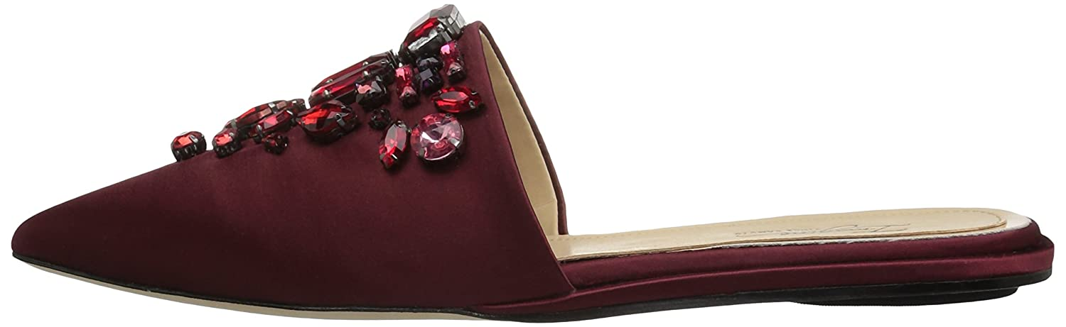 Imagine Vince B073G3S1B5 Camuto Women's Caide Mule B073G3S1B5 Vince 8 B(M) US|Currant 14f446