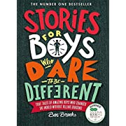 Stories-for-Boys-Who-Dare-to-be-Different-Hardcover–3-April-2018