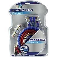 HQ CAR-KIT11 car kit - Kit de coche