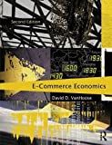 img - for eCommerce Economics book / textbook / text book