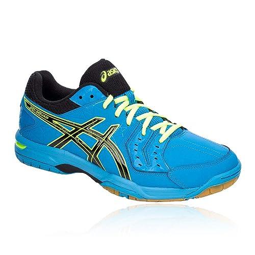 Gel Indoor Court Asics Shoes Squad vmnw0N8