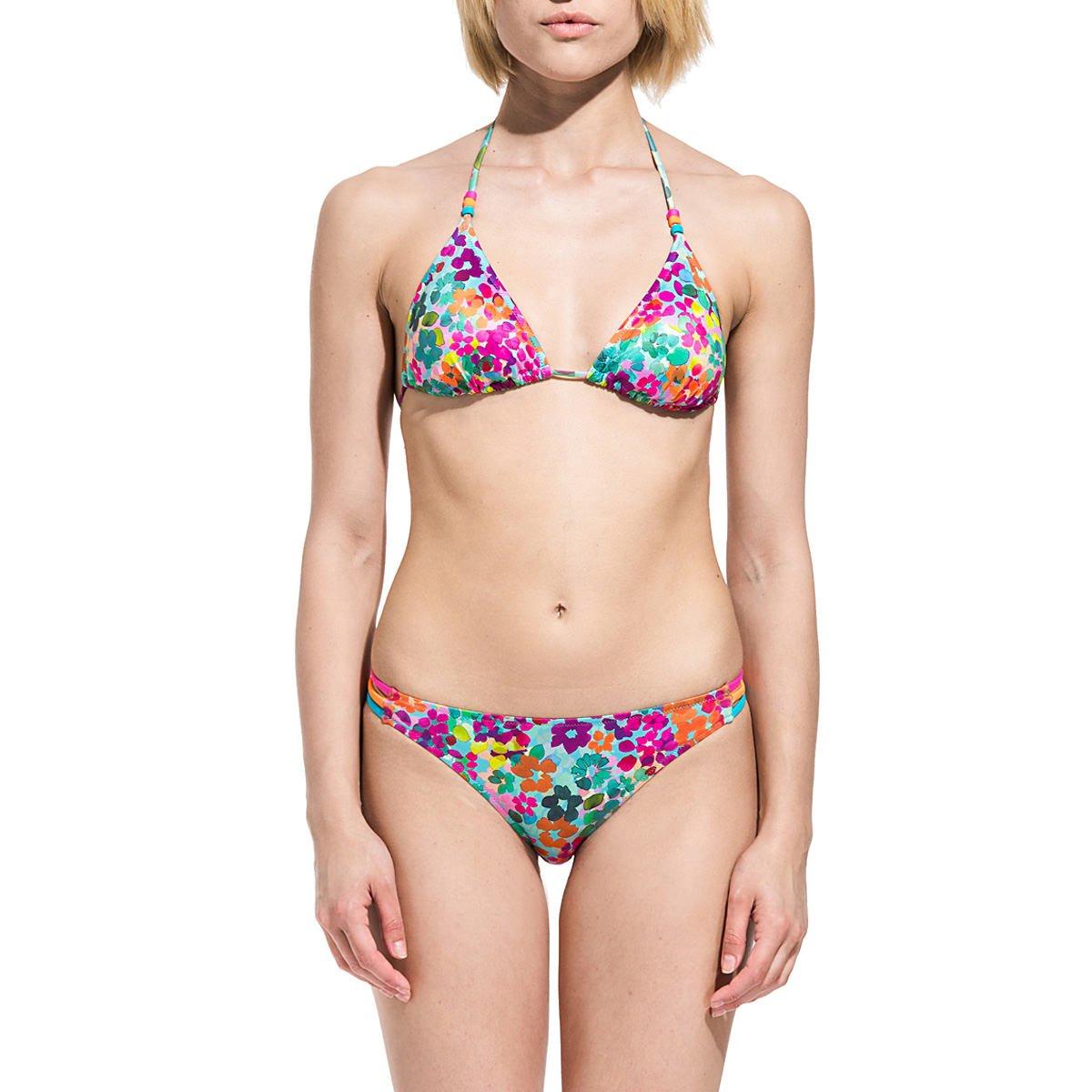 SUNDEK Jennifer Bikini