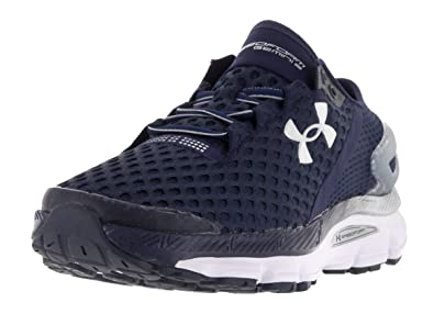 8671adbb Under Armour Men's Speedform Gemini 2.1 Running Shoe