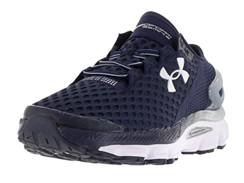 Under Armour Speedform Gemini 2, Zapatillas para Hombre: Under Armour: Amazon.es: Zapatos y complementos