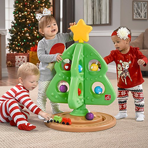 Buy christmas toys for 1 year old