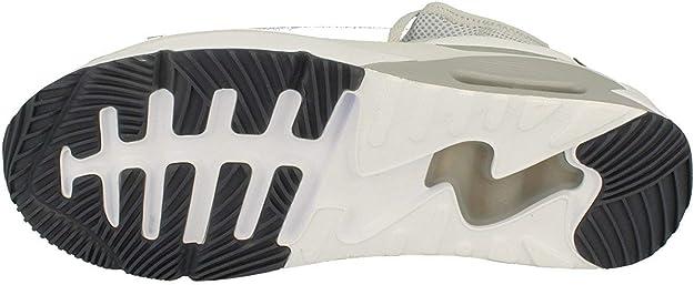 Nike Air Max 90 Ultra Mid Winter Mens Hi Top Trainers 924458
