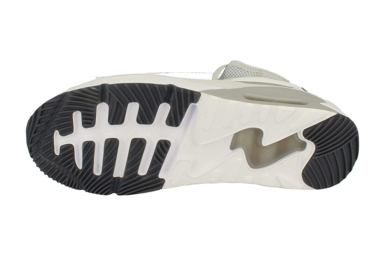 new concept b768b 1d92b Nike Air Max 90 Ultra Mid Winter Noir  Amazon.fr  Chaussures et Sacs