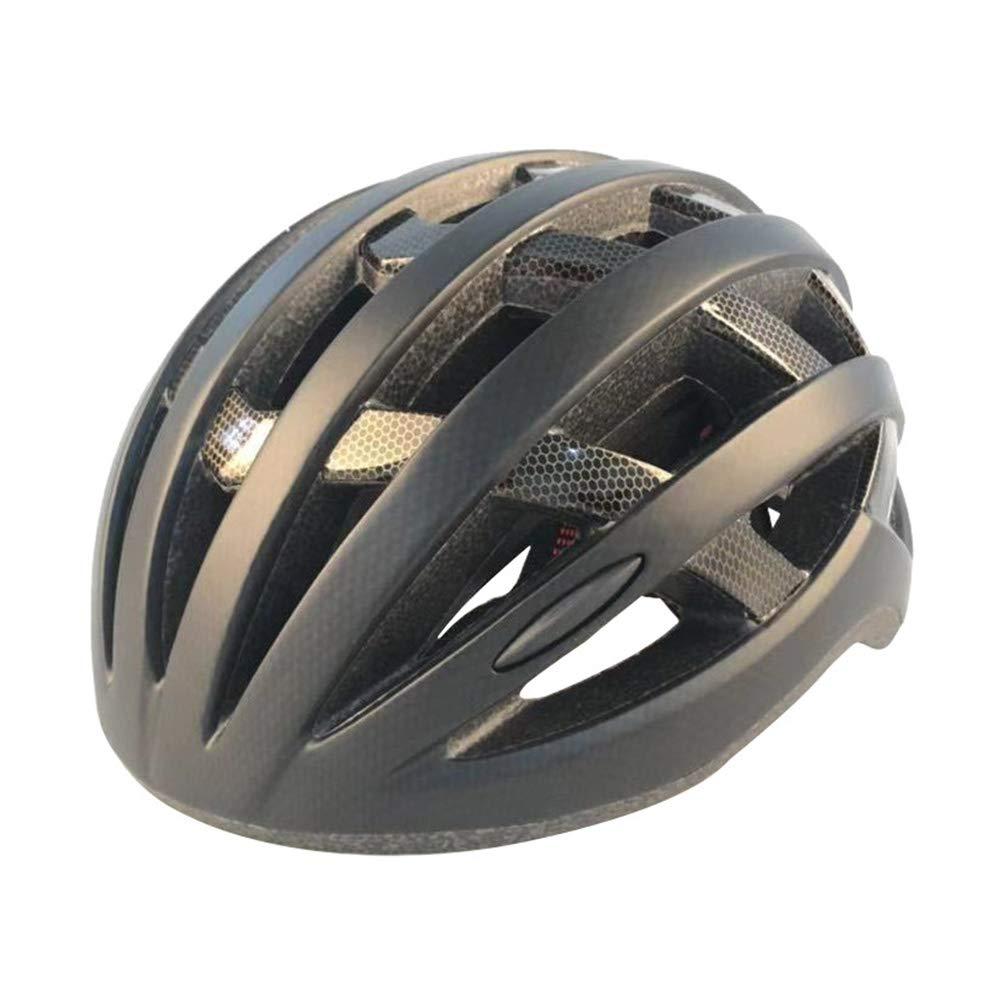 PKNME Fahrradhelm Erwachsenen-und Damenfreisportart mit Radfahrrad BMX reiten