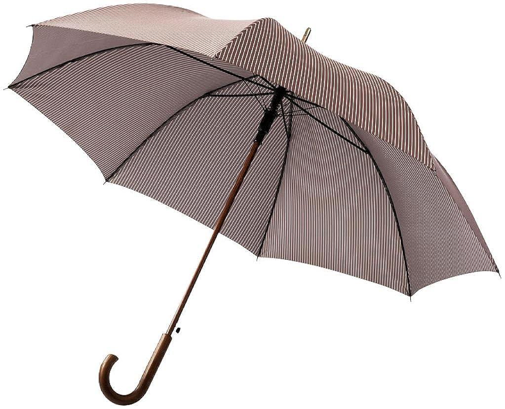 Avenue 27 umbrella automatique