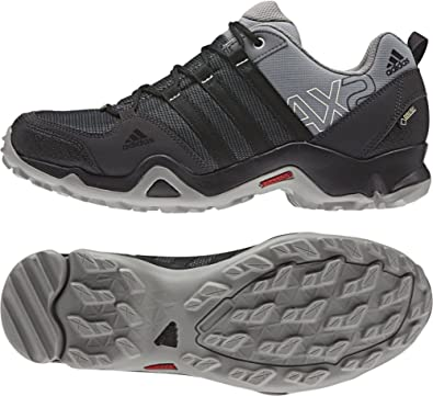 adidas ax 2 hiking shoe