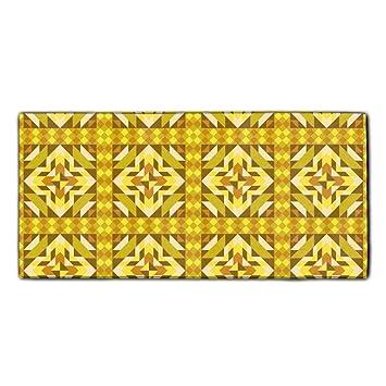 Amazon com: Ornament Decorative Dish Towels Ideal Tea Towels
