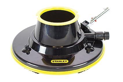 Stanley 28816 Leaf Vacuum by Poolmaster