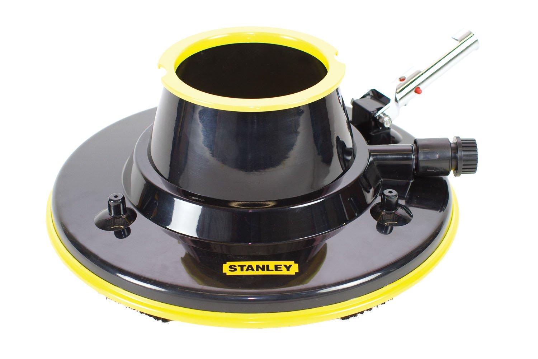 Poolmaster Stanley 28816 Leaf Vacuum