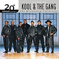 Photo of Kool & The Gang (w/Morris Day, Village People)