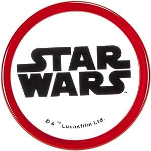 Yomega Star Wars Alpha Wing Fixed Axle Yo-Yo – Action Luke Skywalker