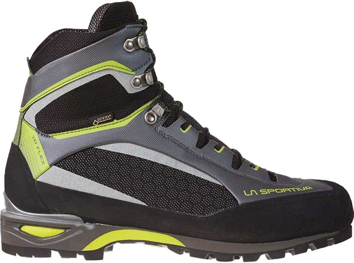 | La Sportiva Trango Tower GTX Hiking Shoe | Hiking Shoes