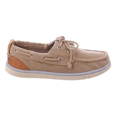 Low BoysToileSneaker Hookset Handcrafts Timberland Timberland Pn8wkX0O