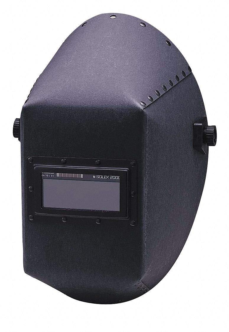4-13//16 ID 36 Height Vestil BPC-36-4.5 Plastic Bollard Cover