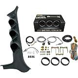 Rubber D/&D PowerDrive F5TE8620DA Ford Motor Replacement Belt