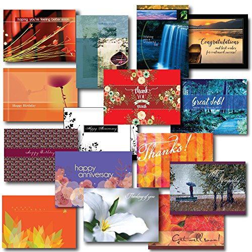 all-occasion-greeting-card-assortment-box-set-of-30-cards-and-envelopes