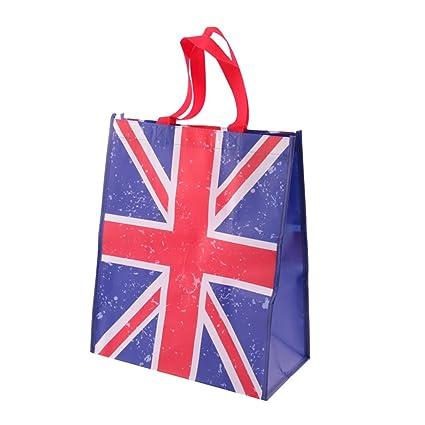 Cheap Sofas Online Diseño de bandera de la Unión Durable ...