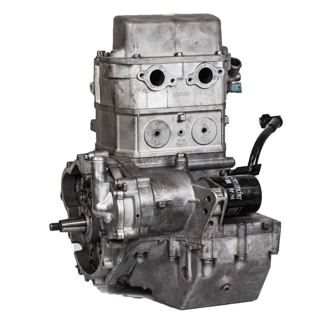 Amazon com: Polaris Sportsman 800 05-14 Ranger 800 2010 Engine Motor