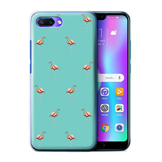 Cartoon Cell Phone Cases Search