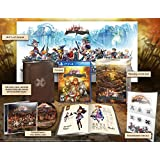 Grand Kingdom: Limited Edition - PlayStation 4