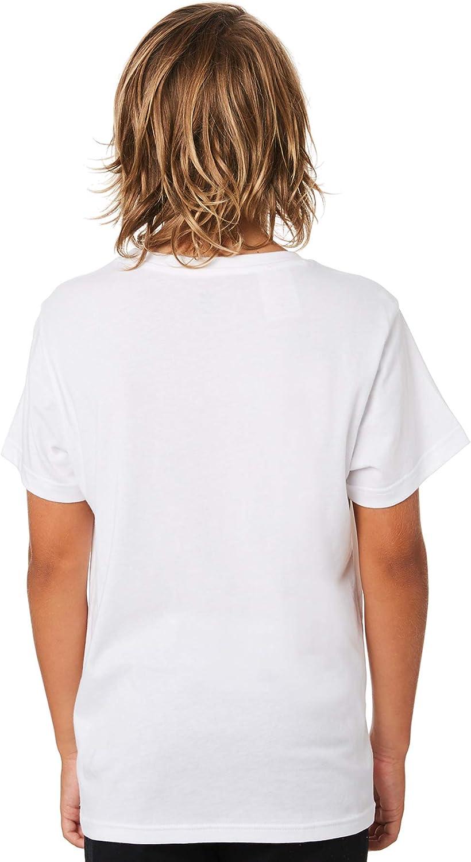 Bambini T-Shirts Unisex Trefoil Tee adidas