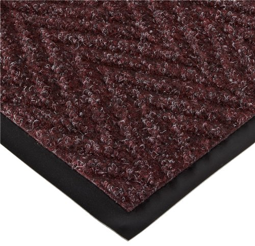notrax-105-chevron-entrance-mat-for-lobbies-and-indoor-entranceways-3-width-x-10-length-x-5-16-thick