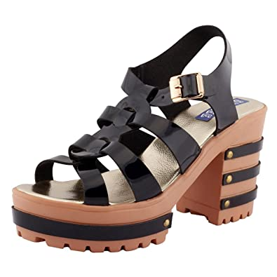 discount largest supplier SHOFIEE Brown Block Heels buy online authentic outlet great deals clearance amazing price sale big discount vPSw9cGW9