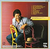 NEVER LET ME GO(papersleeve CD)