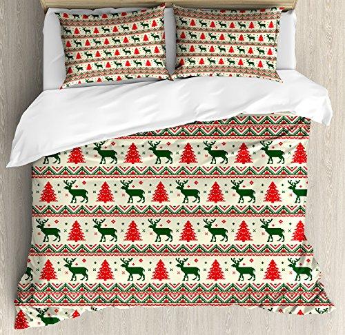 Nordic Reindeer - 4