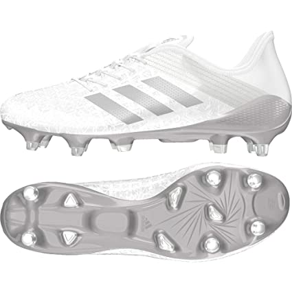 adidas Predator Malice Control (SG), Scarpe da Football