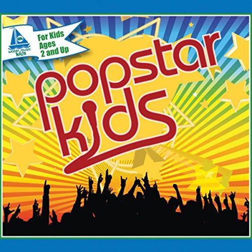 Popstar Kids -