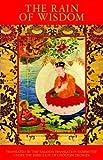 The Rain of Wisdom, Nalanda Translation Committee Staff and Chogyam Trungpa, 1570624917