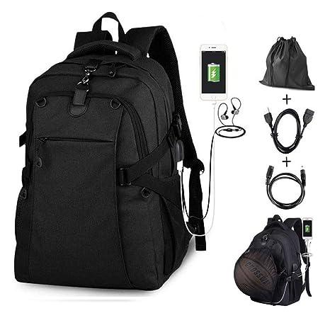 G1-Tech Basketball Backpack, Soccer Backpack,