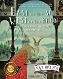 img - for East of the Sun West of the Moon: Old Tales from the North Volume 2 book / textbook / text book
