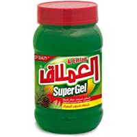 Al EMLAQ SUPER PINE OIL GEL 2KG