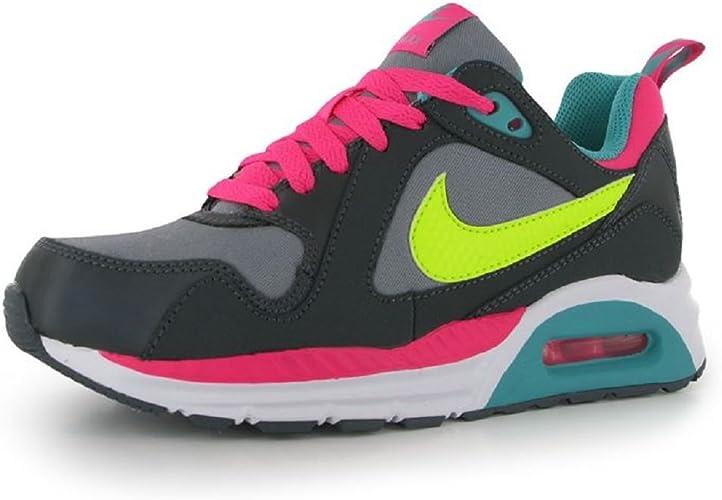 Nike Air Max Trax Older Girls Womens