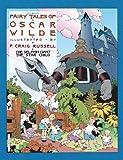 Fairy Tales of Oscar Wilde, Oscar Wilde, 1561633755