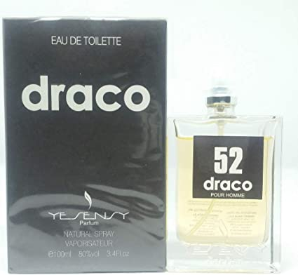 Bvlgari Eau De Parfum 100 Ml: Amazon.it: Bellezza