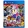 Deals on Super Bomberman R Shiny Edition PS4 + Free $10 BestBuy GC
