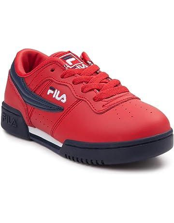 1ae5fdb49274 Fila Kid s Original Fitness Sneakers