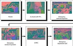 Emergency Care (13th Edition) (EMT), Limmer, Daniel, Bergeron, J. David, Dickins