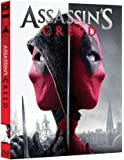 Assassin's Creed - Deadpool Collection (Blu-Ray)