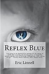 Reflex Blue Paperback